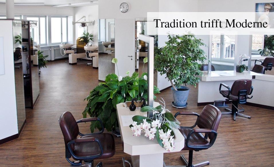 Coiffure Lautenschlager | 4001 Basel | Intercoffeur, Frisör ...